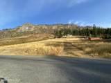 NNA Cape Horn Rd - Photo 2