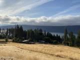 NNA Cape Horn Rd - Photo 3