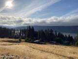 NNA Cape Horn Rd - Photo 5