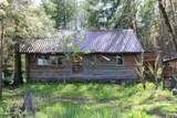 2955 Cabin Ridge Rd - Photo 1