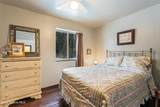 100 Lamb Creek Rd - Photo 16