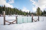100 Lamb Creek Rd - Photo 28