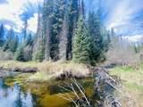 100 Lamb Creek Rd - Photo 32