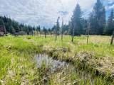 100 Lamb Creek Rd - Photo 33