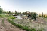 3772 Schilling Loop - Photo 44