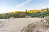 3772 Schilling Loop - Photo 49