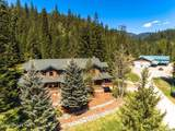 515 Wolf Lodge Creek Rd - Photo 1