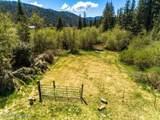 515 Wolf Lodge Creek Rd - Photo 107