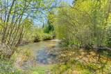 515 Wolf Lodge Creek Rd - Photo 110