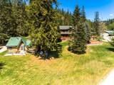 515 Wolf Lodge Creek Rd - Photo 112