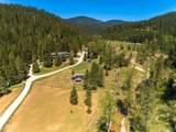 515 Wolf Lodge Creek Rd - Photo 113