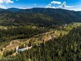 515 Wolf Lodge Creek Rd - Photo 115