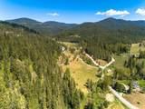 515 Wolf Lodge Creek Rd - Photo 116