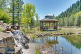 515 Wolf Lodge Creek Rd - Photo 99