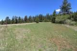 40098 Highway 3 - Photo 58