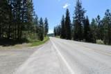 40098 Highway 3 - Photo 71