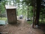 1275 Alpine Drive - Photo 12