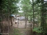 1275 Alpine Drive - Photo 17