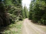 1275 Alpine Drive - Photo 18
