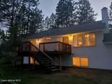 26828 Clagstone Rd - Photo 55