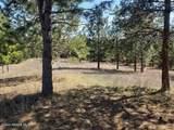 Parcels Pleasant Valley Loop - Photo 1