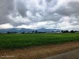 NKA Hwy 2 - Photo 1