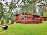 10800 Hauser Lake Rd - Photo 1
