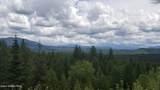701 Cabin Ridge Rd - Photo 1