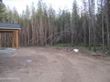100 Tree Root Ct - Photo 6