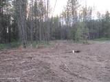 100 Tree Root Ct - Photo 9