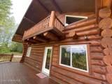 1041 Wilderness Rd - Photo 1