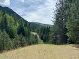 1041 Wilderness Rd - Photo 17