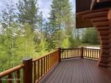 1041 Wilderness Rd - Photo 18