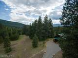1041 Wilderness Rd - Photo 2