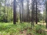 1041 Wilderness Rd - Photo 28