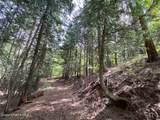 1041 Wilderness Rd - Photo 29
