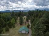 1041 Wilderness Rd - Photo 3