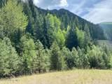 1041 Wilderness Rd - Photo 36