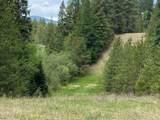 1041 Wilderness Rd - Photo 37
