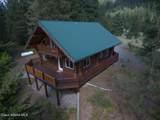 1041 Wilderness Rd - Photo 39