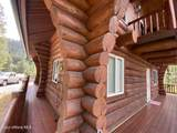 1041 Wilderness Rd - Photo 5