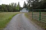 1041 Wilderness Rd - Photo 6