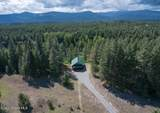 1041 Wilderness Rd - Photo 7