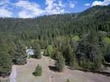 1041 Wilderness Rd - Photo 8