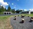 549 Moose Ridge - Photo 1