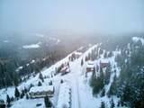 NNA Blizzard Blk 6 Lot 16 - Photo 11