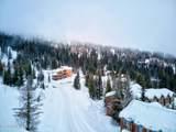 NNA Blizzard Blk 6 Lot 16 - Photo 12