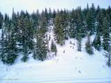 NNA Blizzard Blk 6 Lot 16 - Photo 4