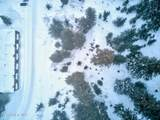 NNA Blizzard Blk 6 Lot 16 - Photo 5