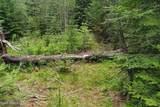 NNA Lower Mud Gulch Rd - Photo 34